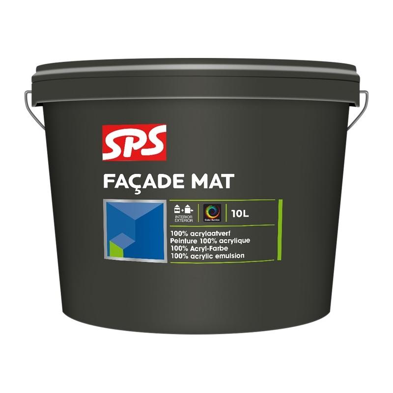 http://svk-barvy.cz/1053-thickbox_default/sps-fasadni-akrylatova-barva-mat-10l.jpg
