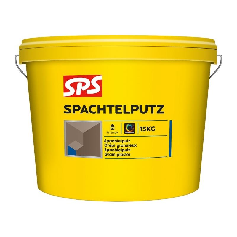 http://svk-barvy.cz/1054-thickbox_default/sps-zrnita-omitka-15kg.jpg