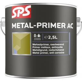 SPS Antikorozní základní barva 2,5l