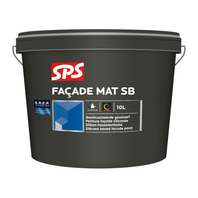 http://svk-barvy.cz/1144-thickbox_default/sps-silikonova-fasadni-barva-4l.jpg