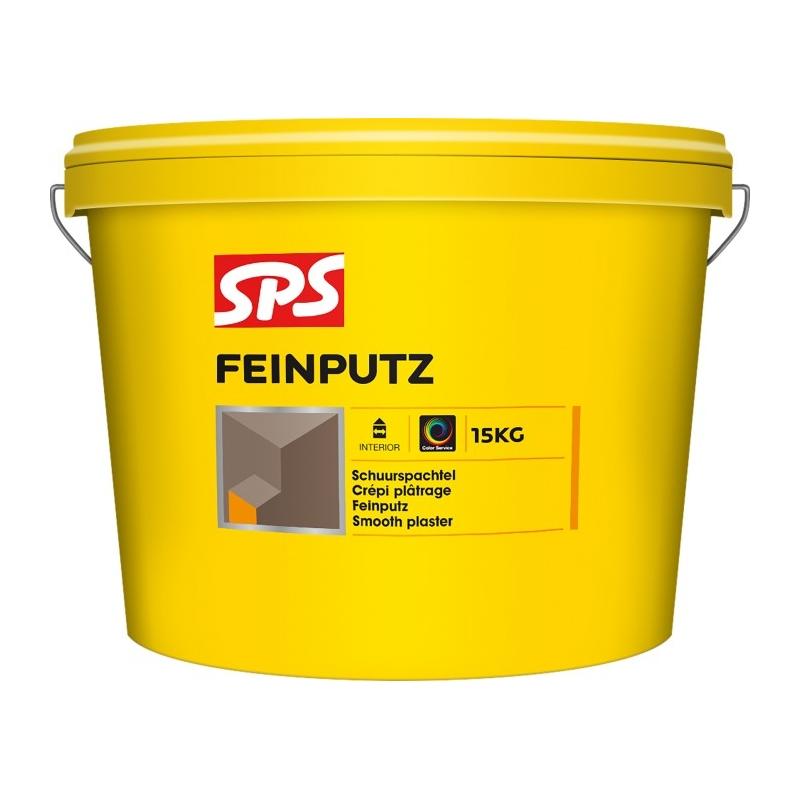 http://svk-barvy.cz/1153-thickbox_default/sps-jemna-omitka-15kg.jpg