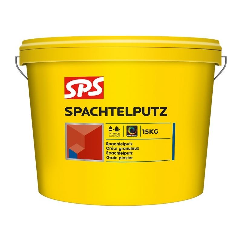 http://svk-barvy.cz/1154-thickbox_default/sps-zrnita-omitka-fasadni-15kg.jpg