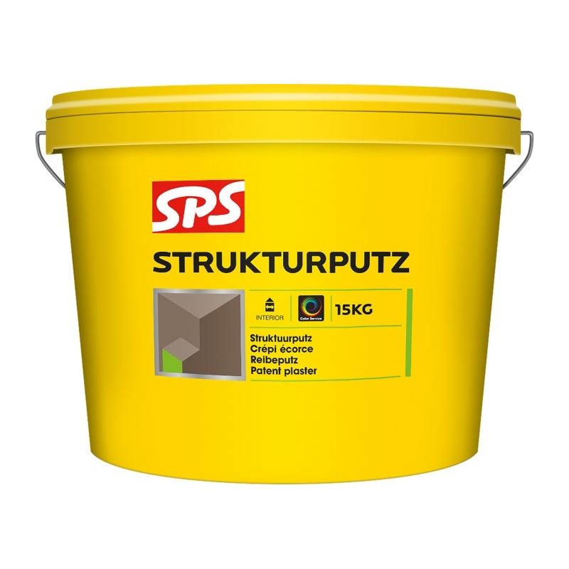 http://svk-barvy.cz/1156-thickbox_default/sps-strukturovana-omitka-15kg.jpg