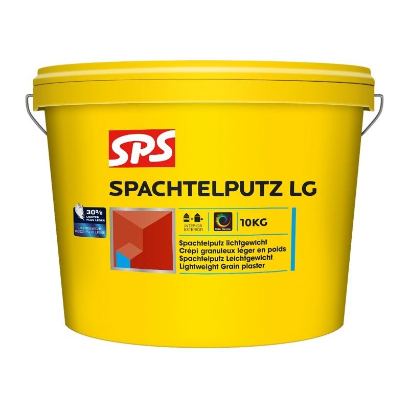 http://svk-barvy.cz/1160-thickbox_default/sps-zrnita-omitka-odlehcena-lg-10kg.jpg