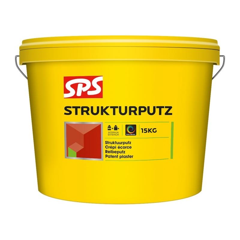 http://svk-barvy.cz/1161-thickbox_default/sps-strukturovana-omitka-fasadni-15kg.jpg