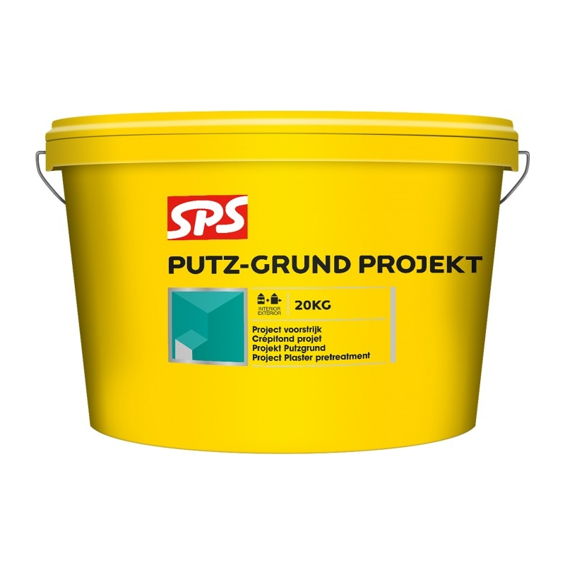 http://svk-barvy.cz/1260-thickbox_default/sps-zakladni-omitkovy-nater-projekt-20kg.jpg