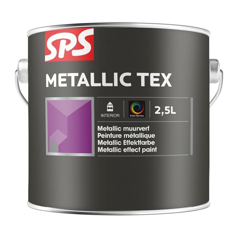 http://svk-barvy.cz/1299-thickbox_default/sps-metalicka-malirska-barva-25l.jpg