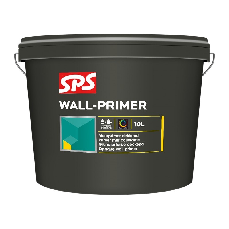 http://svk-barvy.cz/1314-thickbox_default/sps-zakladni-nater-na-zed-4l.jpg