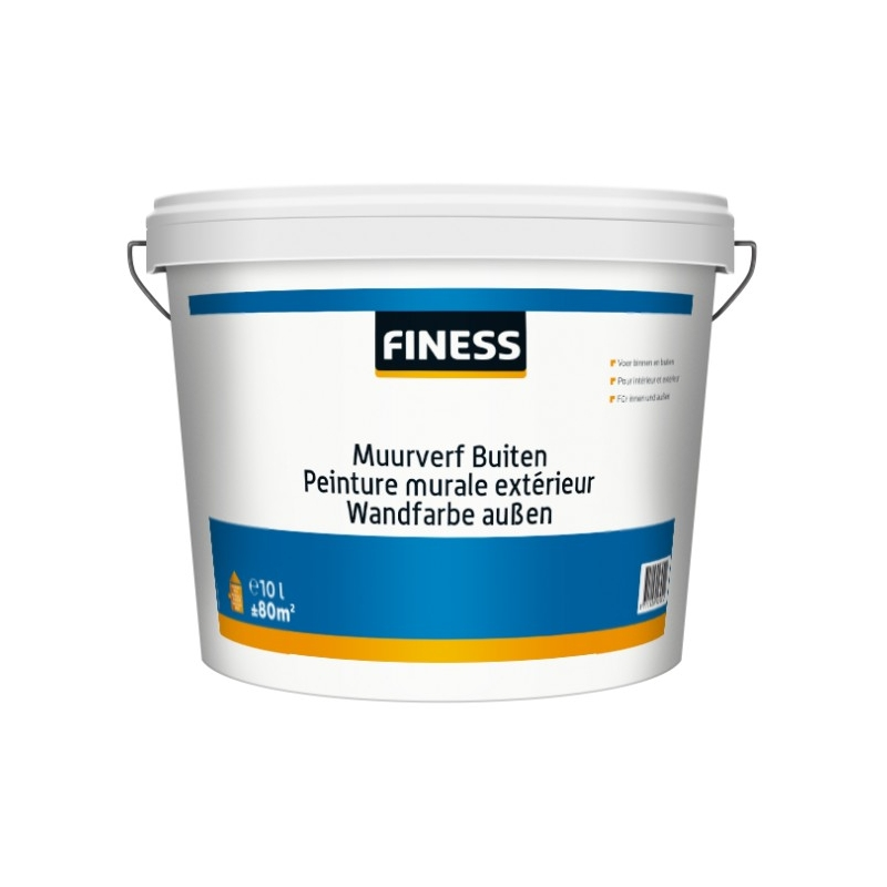 http://svk-barvy.cz/933-thickbox_default/finess-promo-fasadni-barva-5l.jpg