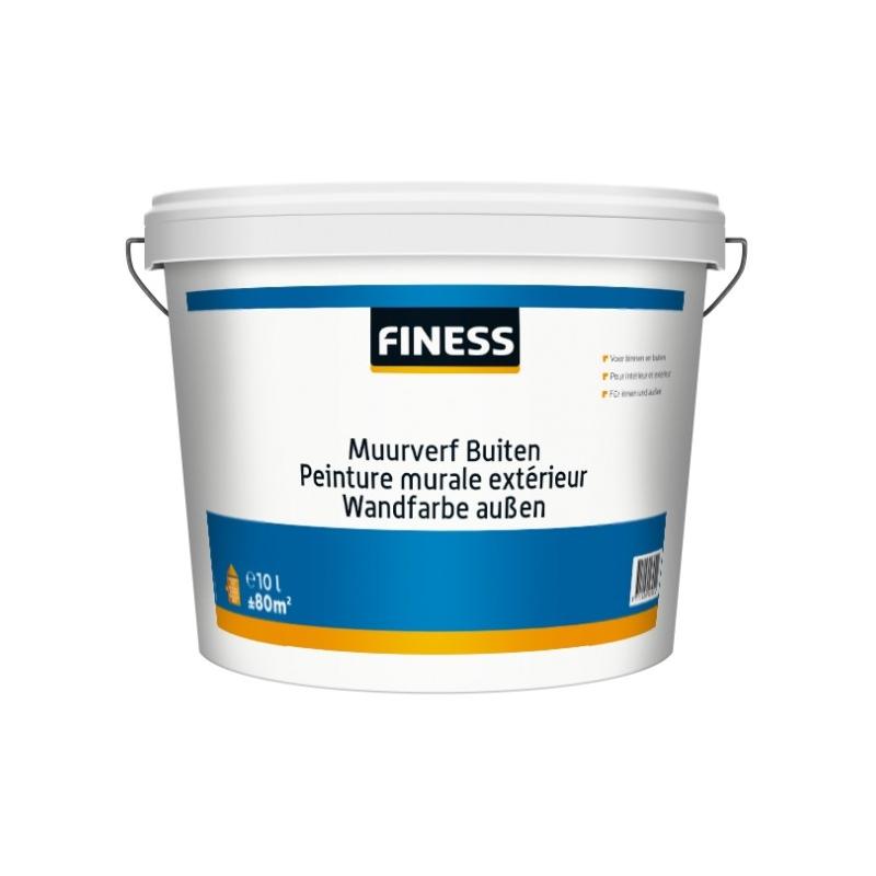 http://svk-barvy.cz/935-thickbox_default/finess-promo-fasadni-barva-12l.jpg