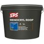 SPS Barva na střechu 15l