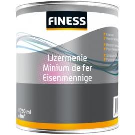 SPS Ferrominiový základní nátěr 0,25l