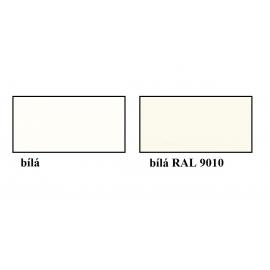 Finess Malířská barva extra krycí 2,5l
