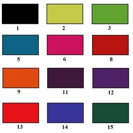 SPS Tabulová barva - báze 2,5l