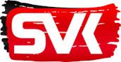SVK Barvy s.r.o.